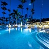 Hotel Barcelo Punta Cana **** Punta Cana