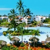 Hotel Occidental Grand Punta Cana ****+ Punta Cana