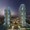 Nyaralás Dubai