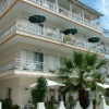 Atlantis Parkview Apartman - Paralia