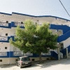 Athéne Apartman - Neos Marmaras