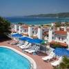 Nyaralás Észak-Görögországban
