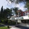 Nyaralás Szlovéniában