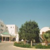 Hotel Wonder Golf *** Port El Kantaoui