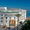 Hotel Royal Beach ***+ Sousse