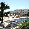 Hotel Tergui Club **+ Sousse