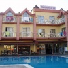 Hotel Grand Beauty ****+ Kemer