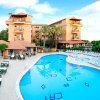 Hotel Solim ***+ Kemer