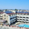 Hotel Magic ****+ Kemer