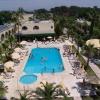Hotel Golden Sun ***+ Kemer