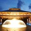 Hotel Catalonia Bavaro Beach Golf & Casino Resort  ***** Punta Cana