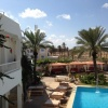 The Rodes Aparthotel *** Djerba