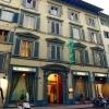 Nyaralás Firenzében