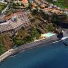 Hotel Orca Praia *** Funchal
