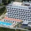 Hotel Savoy Gardens **** Funchal