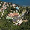Last Minute Ajánlat Szlovénia