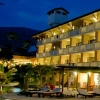 Hotel Thara Patong Beach Resort & Spa ***