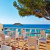 Last Minute Ajánlat Mallorca
