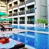 Last Minute Ajánlat Bangkok