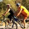 Biciklitúra, kerékpártúra