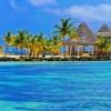 Nyaralás Dominikai-Köztársaságban