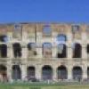 Látnivalók Rómában