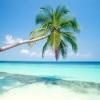 Egzotikus utazások nyaralások