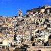 Utazás Szicília nyaralás