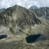 Hegymászás Szlovákiában