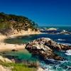 Városlátogatások Costa Braván