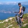 Biciklitúrák Európában