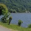 Biciklitúrák Ausztriában