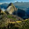 Túrák, gyalogtúrák Dél-Amerikában