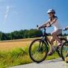Biciklitúrák Németországban