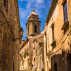 Körutazások Palermóban