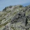 Túrák, gyalogtúrák Szlovákiában