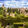 Repülj és vezess Spanyolországban
