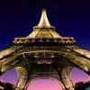 Last Minute Ajánlat Franciaország