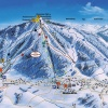Sípálya Ausztriában: Mariazell