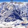 Sípálya Ausztriában: Petzen