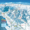 Sípálya Ausztriában: Rauris