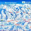 Sípálya Ausztriában: Salzburger Sportwelt Amadé