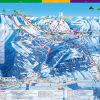 Sípálya Ausztriában: Tauplitz