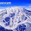 Sípálya Ausztriában: Klippitztörl