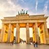 Városlátogatások Berlinben