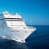 Hajóút Olaszországban