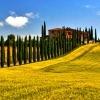 Körutazások Olaszországban