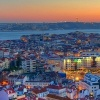 Városlátogatások Portugáliában