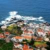 Városlátogatások Madeirán