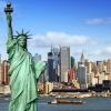 Városlátogatások New York